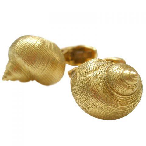 18k-Gold-Cufflinks-by-David-Webb-1