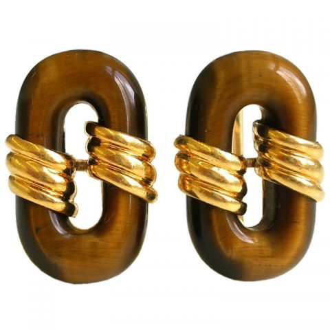 18k-gold-and-tigers-eye-cufflinks-by-cartier-circa-1970-1