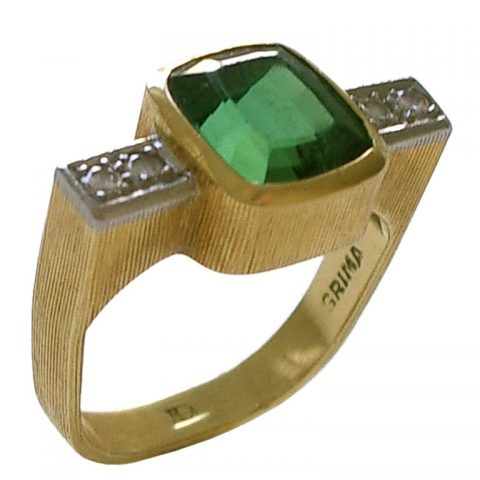Andrew_Grima_Tourmaline_Diamond_Gold_Ring