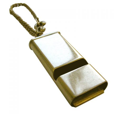 CARTIER-A-Gold-Sporting-Whistle-1