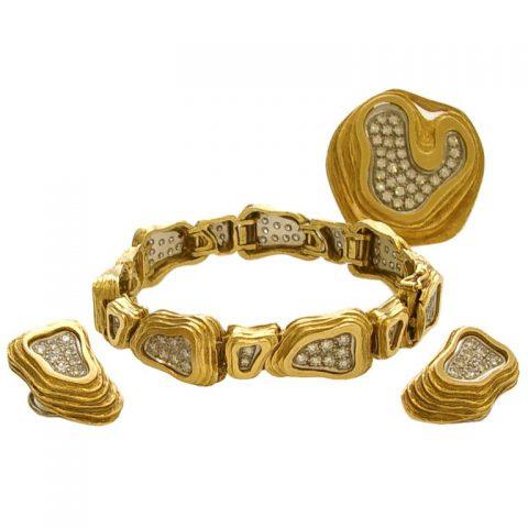 Diamond_Gold_Suite_circa_1975
