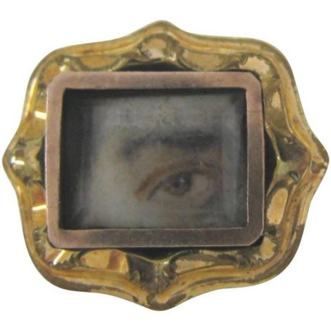 Diminutive_Lovers_Eye_Pin_19th_Century