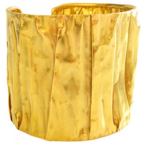 Gold-Cuff-Bracelet-1