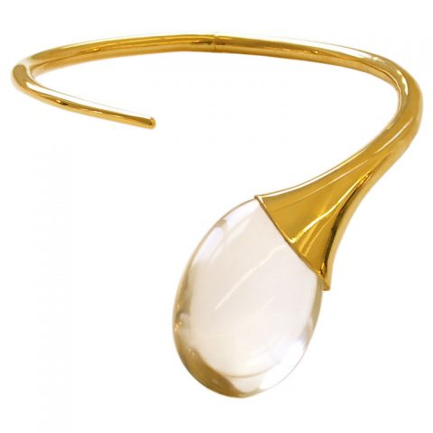 Gold-and-Rock-Crystal-Necklace-by-Illias-Lalaounis-c1970-1