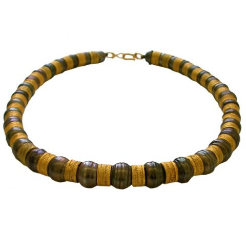 Gold-and-Tahitian-Pearl-Necklace-1