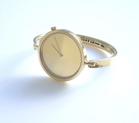 Gold-watch-by-Torun-for-Georg-Jensen-1