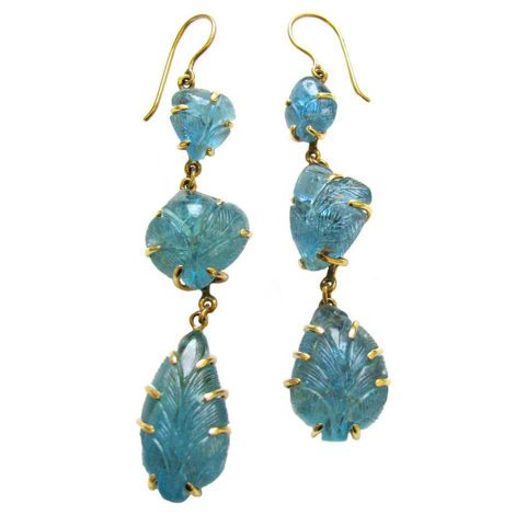 Long_Carved_Aquamarine_Dangle_Earrings