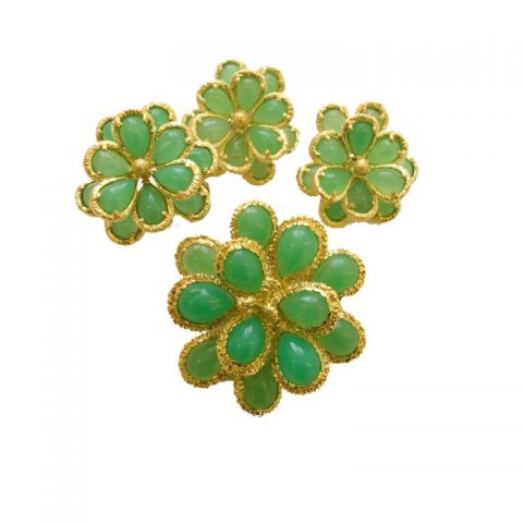 a-gold-and-chrysoprase-brooch-ring-and-ear-clips-circa-1960-1