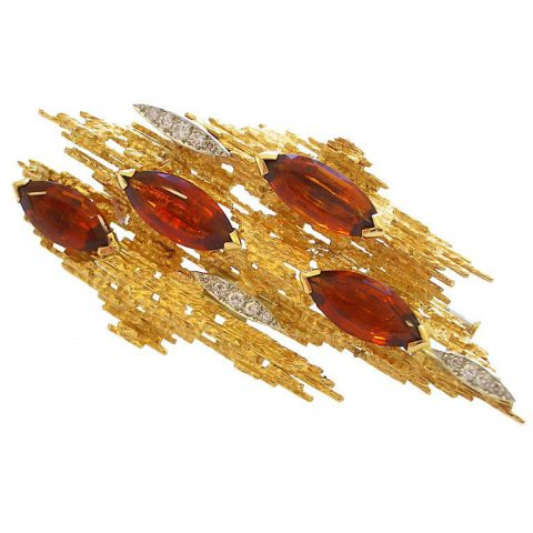 a-gold-diamond-and-citrine-brooch-by-andrew-grima-c1965-1