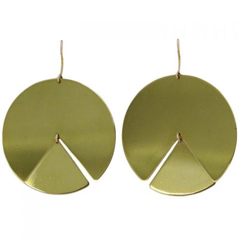 a-pair-of-gold-disk-earrings-circa-1970-1