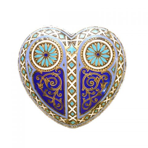 a-russian-silver-gilt-and-enamel-box-for-tiffany-and-co-c-1900-1
