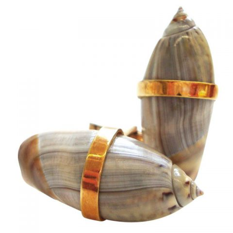 cartier-a-gold-and-shell-pair-of-cufflinks-1