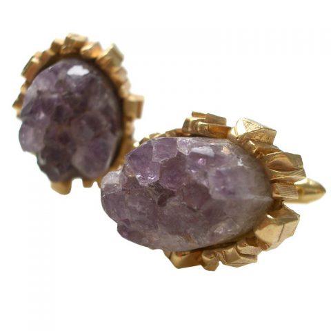 gold-and-amethyst-cufflinkssigned-c1960-1
