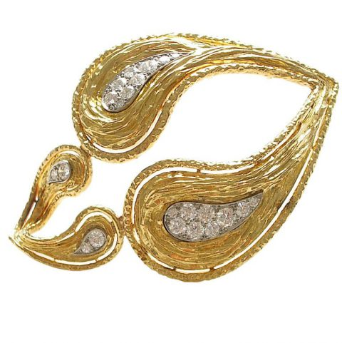 gold-and-diamond-pendant-brooch-signed-numbered-circa-1960-1
