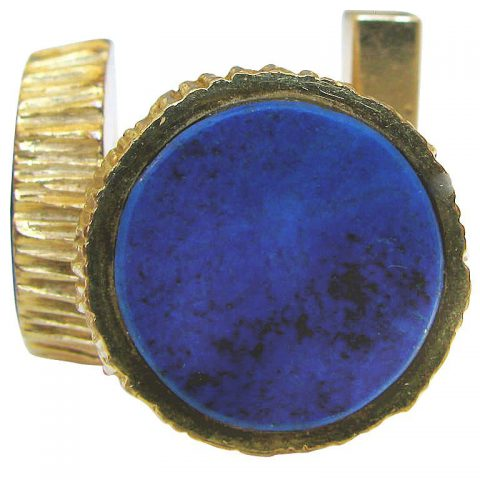 tiffany-and-co-lapis-lazuli-cufflinks-c-1970-1