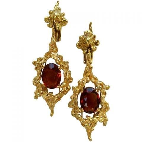 35e905b1c Earrings – Kimberly Klosterman Jewelry